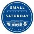 Small Business Saturday – Another Shopping Holiday?